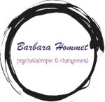 Barbara Hommet - Psychologue et thérapeute familiale à Meaux » Enfants Adolescents Couple et Famille <br>Tél. <a href='tel:+33674981316'>06 74 98 13 16</a>